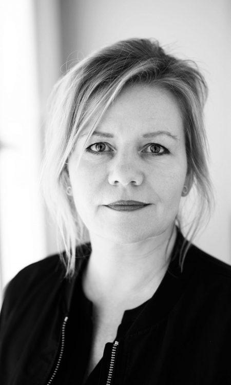 Christina Leicht